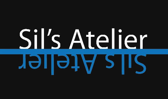Sil's Atelier